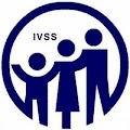 Providencia mediante la cual se designan los Miembros de la Comisión de Contrataciones del Instituto Venezolano de los Seguros Sociales