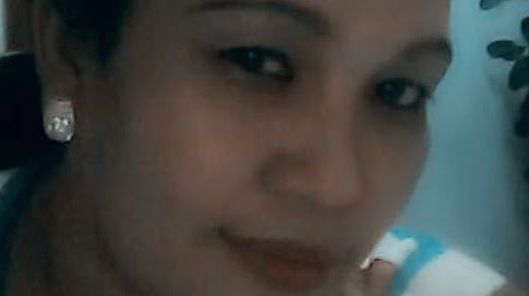 natasya olivia putri - a77a2923-094c-4947-b26c-5904f7f80b77