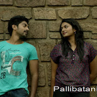 Love Chayala Oodha Movie Stills