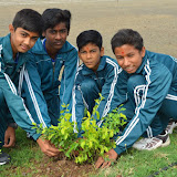 Gurukul Green Revolution (15).jpg