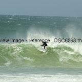 _DSC6298.thumb.jpg