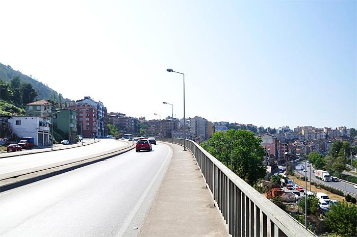Trabzon06.JPG
