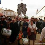 Bizcocho2008_012.jpg