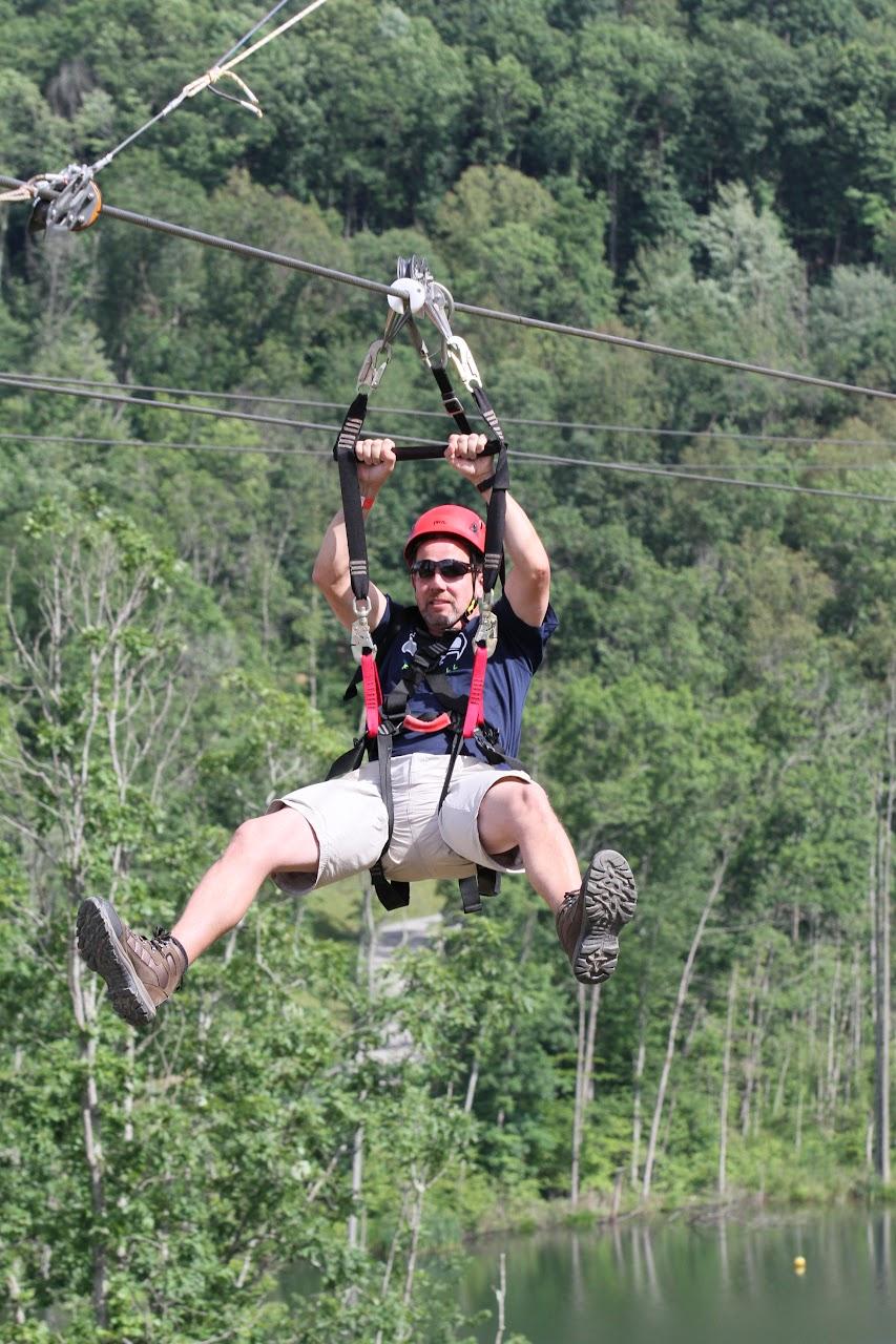 Summit Adventure 2015 - IMG_3288.JPG