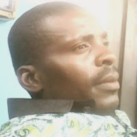 Profile picture of Achi Ejith Kalu