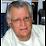 Felipe Jimenez's profile photo
