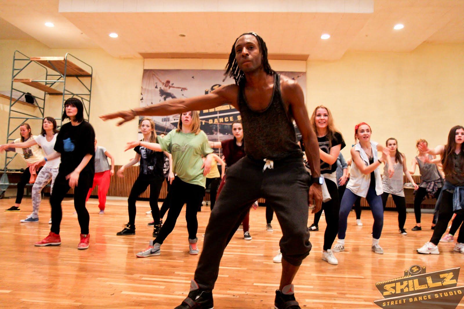Dancehall workshop with Camron One Shot - IMG_8003.jpg
