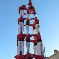 17a Trobada de les Colles de lEix Lleida 19-09-2015 - 2015_09_19-17a Trobada Colles Eix-61.jpg