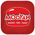 MOOYAH Rewards icon