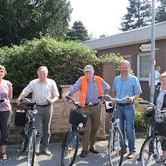 Gemeindefahrradtour 2012 - kl-CIMG0405.JPG