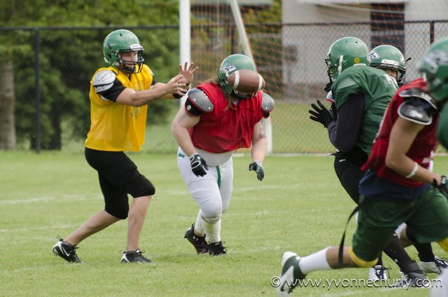 2012 Huskers - Pre-season practice - _DSC5178-1.JPG