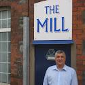 the Mill in Bristol