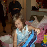 Corinas Birthday Party 2009 - 101_2099.JPG