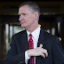 GOP Rep. Steve Stivers To Resign From Congress
