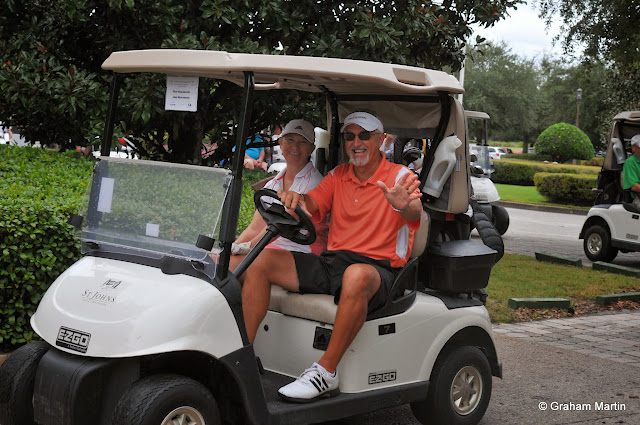 OLGC Golf Tournament 2013 - GCM_6057.JPG