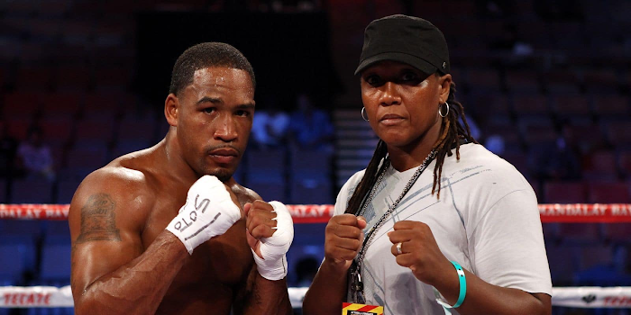 Ann Wolfe Net Worth, Income, Salary, Earnings, Biography, How much money make?