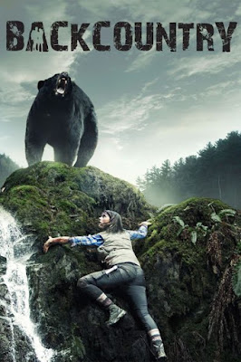 Backcountry (2014) BluRay 720p HD Watch Online, Download Full Movie For Free
