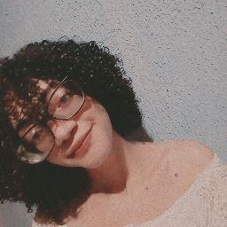 Marilia Gabriely picture