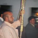 RosarioCorpus2008_032.jpg