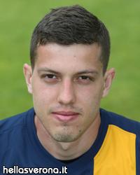 Raphael Martinho Alves De Lima