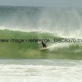 _DSC6370.thumb.jpg