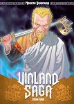 Vinland Saga Omnibus v04 (2014) (Digital) (danke-Empire).jpg