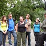 Székelyzsombor 2009 - image002.jpg