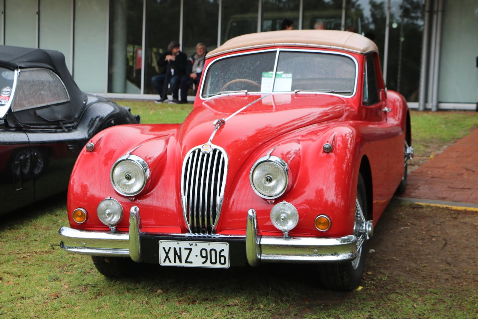 Jaguar_National_Rally_2018-04-14_0038.JPG