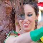 CarnavaldeNavalmoral2015_274.jpg