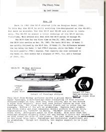 DC-9001