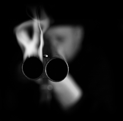 Shotgun_smoke_blk_wht