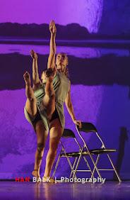 HanBalk Dance2Show 2015-1118.jpg