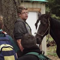 Camp Baldwin 2014 - DSCF3636.JPG