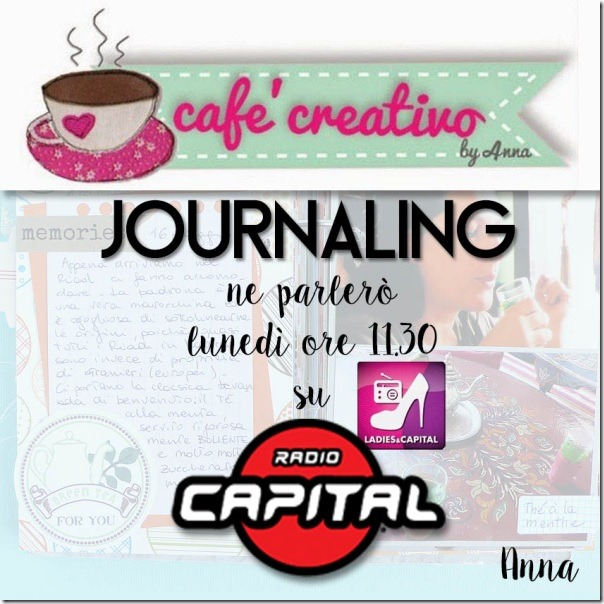 cafecreativo-radio