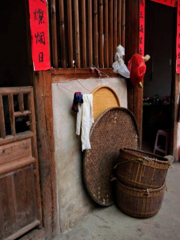 CHINE, Fujian,Xiamen et Tou lou 1 - P1010792.JPG
