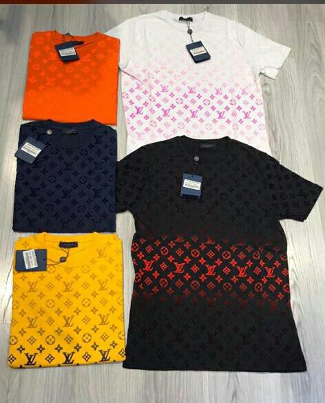 L.V T-shirt