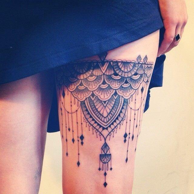 fantasia_coxa_tatuagens_para_mulheres