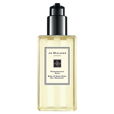 Jo Malone Pomegranate Noir Body and Hand Wash