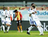 Waasland-Beveren zet achterstand om in zege en vloert ook tien man van KV Mechelen