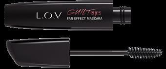 LOV-guilteyes-fan-effect-mascara-100-p2-os-300dpi_1467298916