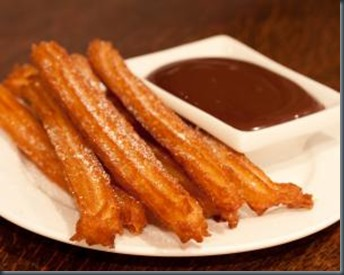 recipe-churros-with-chocolate-dipping-sauce-lrg
