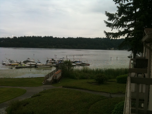 PWT # 4 Monroe Washington & Lake Sammamish - IMG_1275.JPG