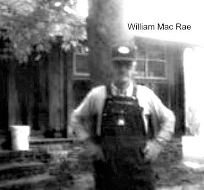 200px-Williammcrae.jpg.jpg