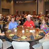 End of Year Luncheon 2014 - DSC_4845.JPG