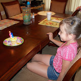 Corinas Birthday Party 2012 - 115_1497.JPG