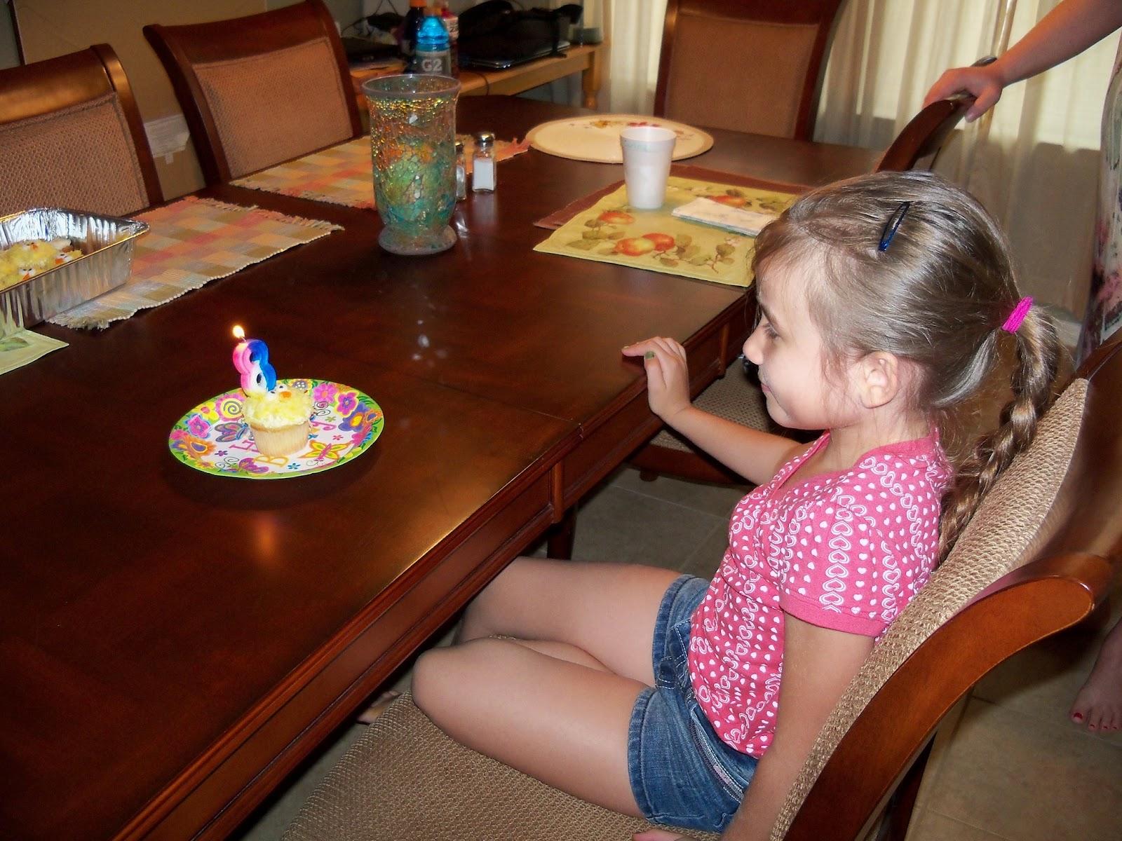 Corinas Birthday Party 2012 - 115_1497.JPG