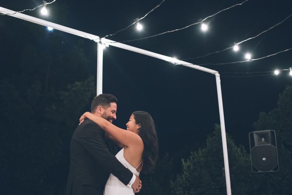 Grace and Alfonso wedding Clouds Estate Stellenbosch South Africa shot by dna photographers 1074.jpg