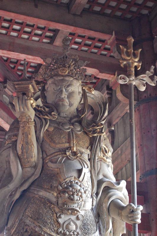 2014 Japan - Dag 8 - jordi-DSC_0545.JPG