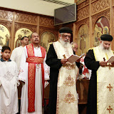 Rites of receiving Fr. Cyril Gorgy - _MG_1025.JPG
