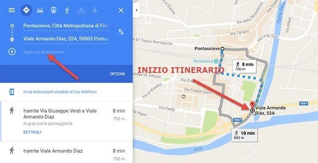 itinerario-google-maps
